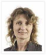 Robyn Norton