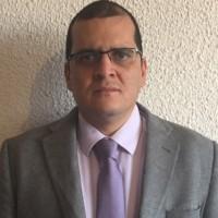 Dr. Perez-Nunez-Member