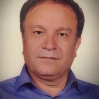Hamid Soori- Member